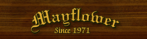 mayflower.gif (3322 bytes)
